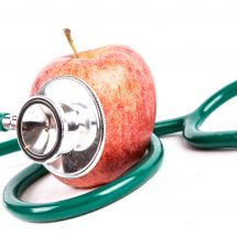 Health & Wellness 2