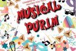 Musical-Purim-2017