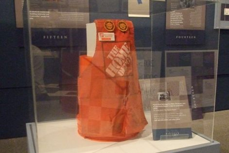 OP-Publisher-orange