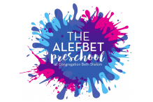 2016 ALEFBET Preschool NEW logos v8_181_1