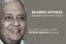 George Rishfeld for FB event 2a