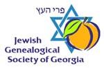 JGSG_logo