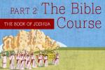 bible2-01