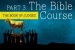bible3-01