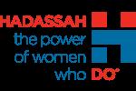 hadassah-logo-tagline_a