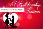 relationship-01