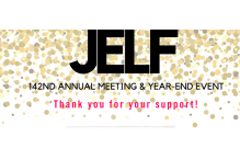 AJC JELF Annual Meeting