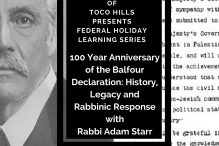 Federal Holiday Lecture Series-page-001