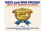 Readers Choice - 2018 AJT 300x250
