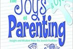 joys and oys of parenting_[17217]