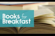 Books for Breakfast Capture
