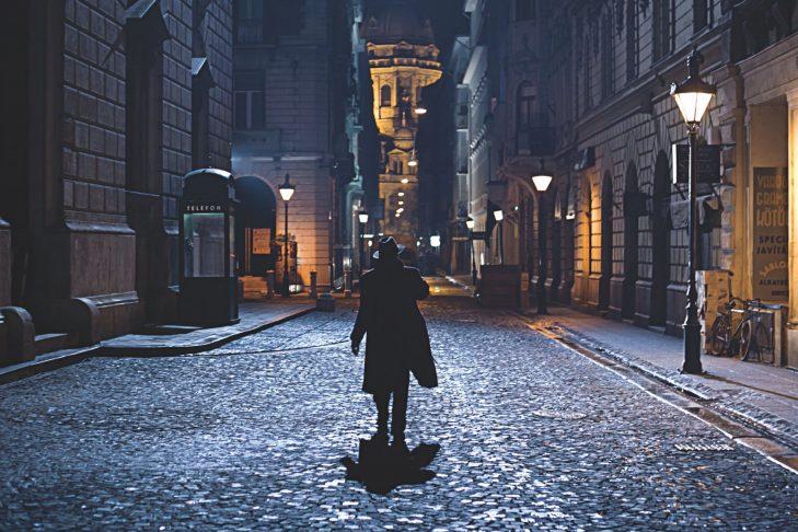 BudapestNoir_01