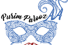 Graphic (dark blue - small)