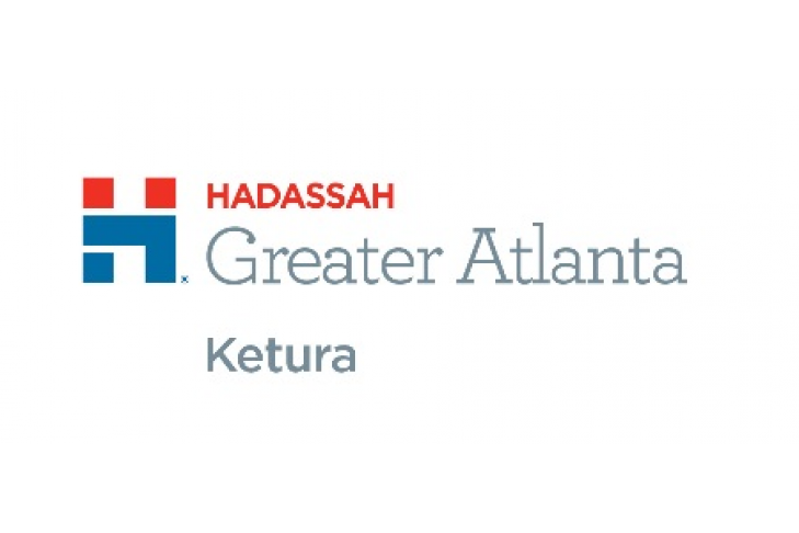 HGA Ketura Logo