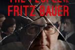 People vs Fritz Bauer Image
