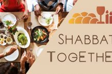 Shabbat Together-Larger font-logo added-FINAL