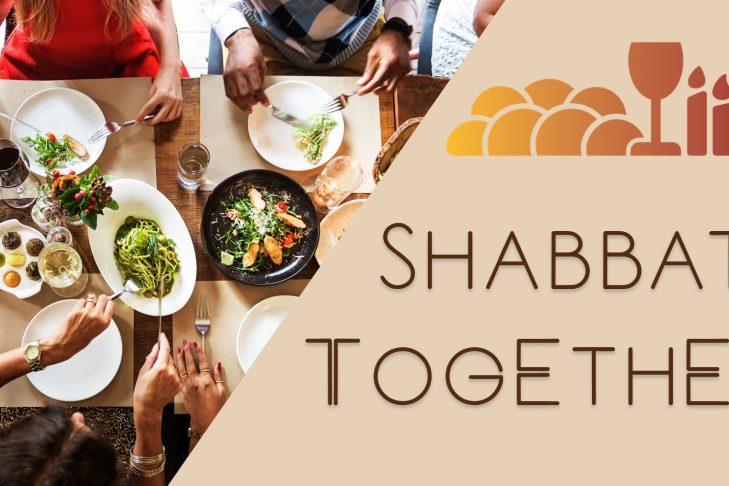 Shabbat Together-Larger font-logo added-FINAL