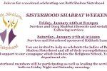 Sisterhood Shabbat 2018-1[19478]