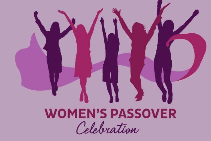 Womens-Passover-2016