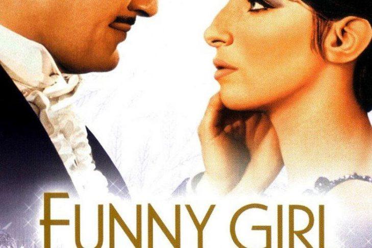 funny-girl