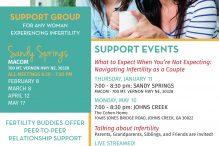2018 Support Group Flyer v9-1