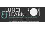 AJC Lunch N Learn Feb 2018 Synagogues