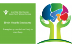 Brainhealth Bootcamp (1)