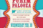 PurimPalooza2018cbh