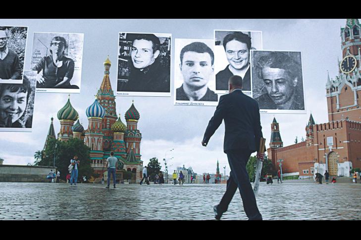 RussianJews_01