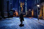 hero_BudapestNoir_800x450