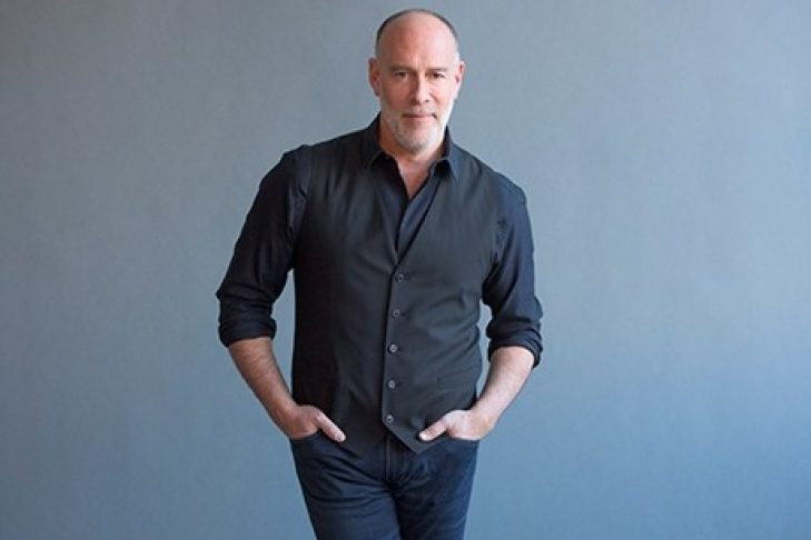 marc cohn press pic v1
