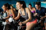 people-enjoying-spinning-class-1_jpg-600x390