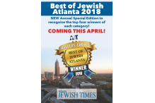 AJT Readers Choice teaser_MARCH 2018