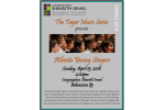 Atlanta Young Singers flyer April 2018-1