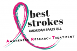 HGA_NEW Best Strokes Logo_15Dec2017