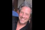 Lloyd Stark Profile pic