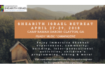 SHEARITH ISRAEL RETREAT (6)