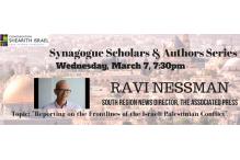 SSAS- Ravi
