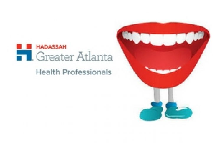 Did you know that your oral health offers clues about your overall health — or that problems in your mouth can affect the rest of your body? Protect yourself by learning more about the connection between your oral health and overall health.