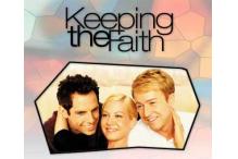 keepingthefaith___1