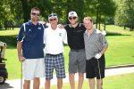 Davis Golf