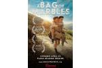 'A Bag of Marbles' in Atlanta
