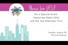 JELF August event image (002)
