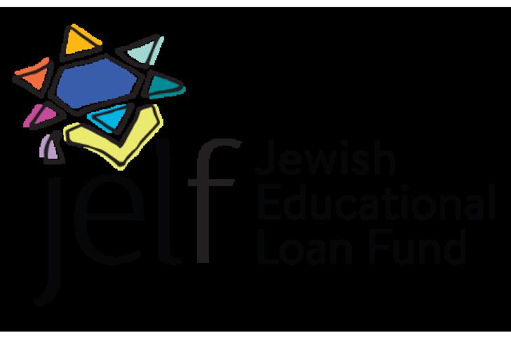 JELF-Logo-No_Tagline-4-Color