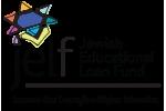JELF-Logo-Tagline-4-Color