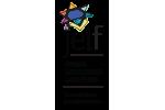 JELF-Logo-Tagline-4-Color-Stacked