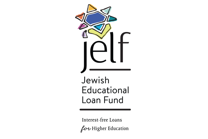 JELF-Logo-Tagline-4-Color-Stacked