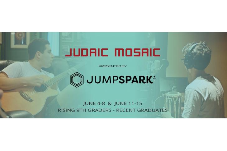 Judaic Mosaic_Facebook Event Cover v4