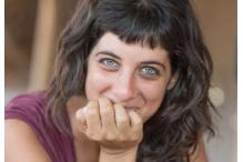 Marva Zohar