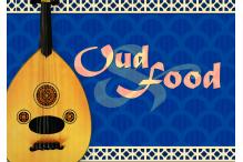 OudAndFood_Website